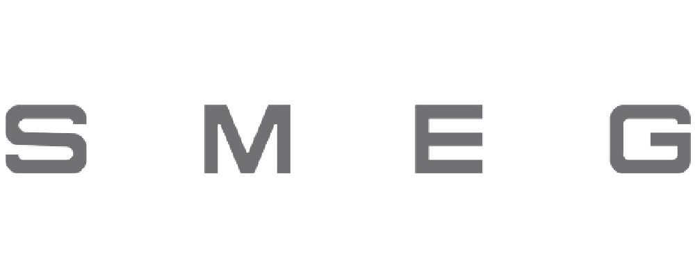 Smeg Deutschland GmbH