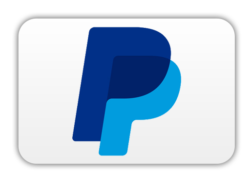 paypal_Zahlung_Kitchenpoint
