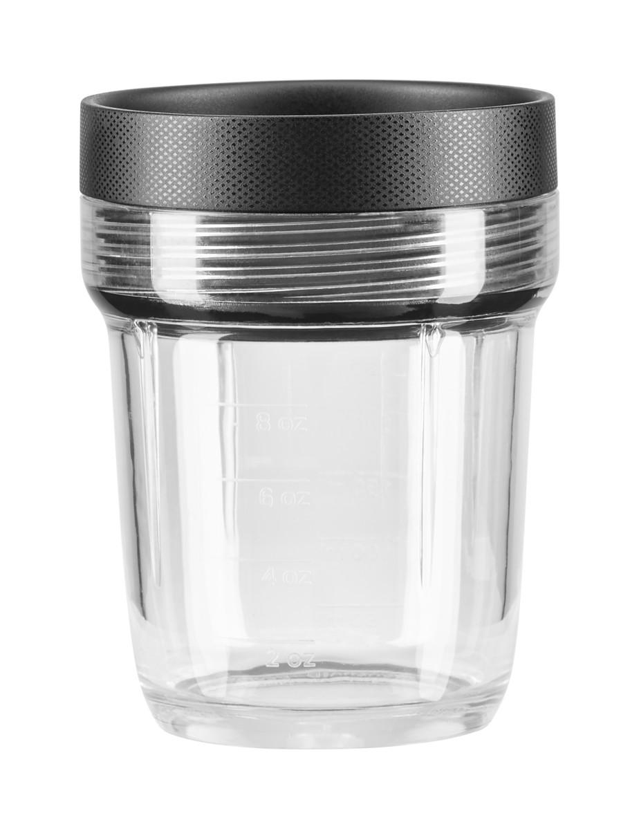 KitchenAid Kleiner Mixbehälter für Artisan Blender K400