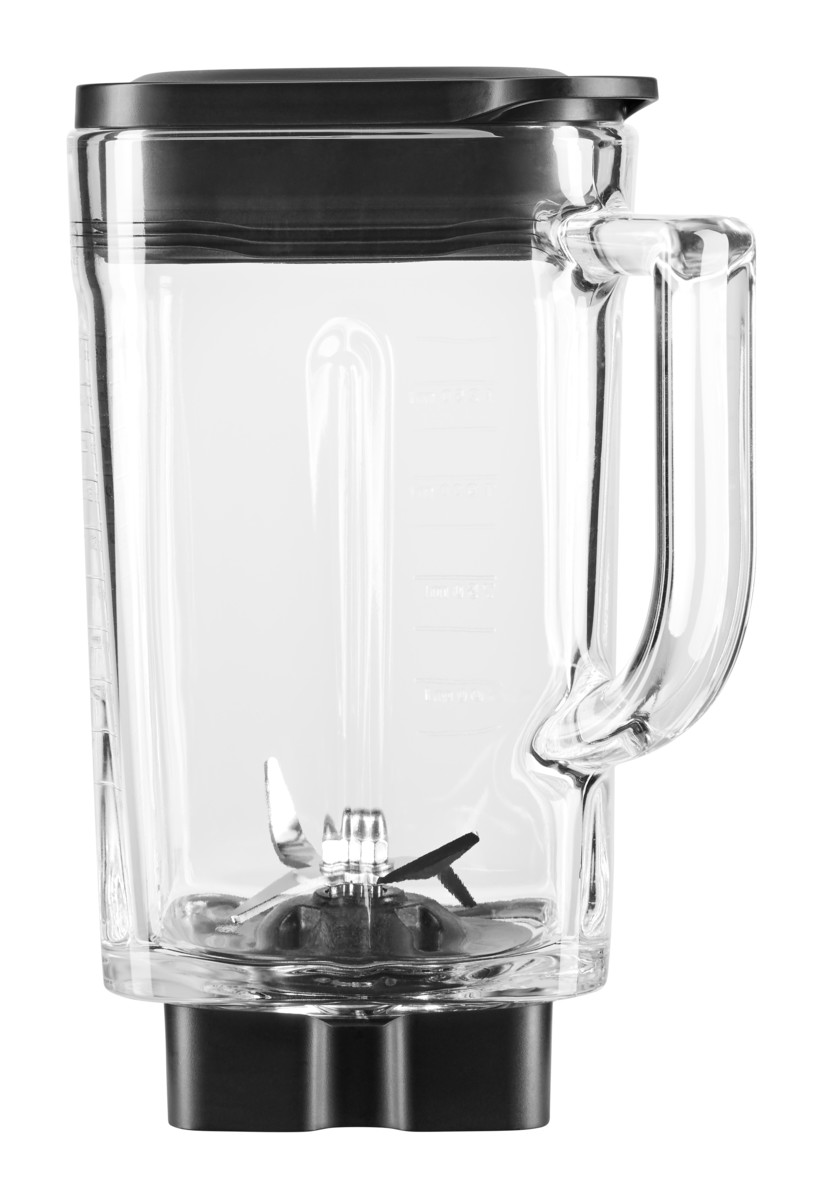 KitchenAid Glaskrug für Artisan Blender K400