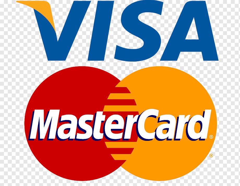 Klarna Credit Card